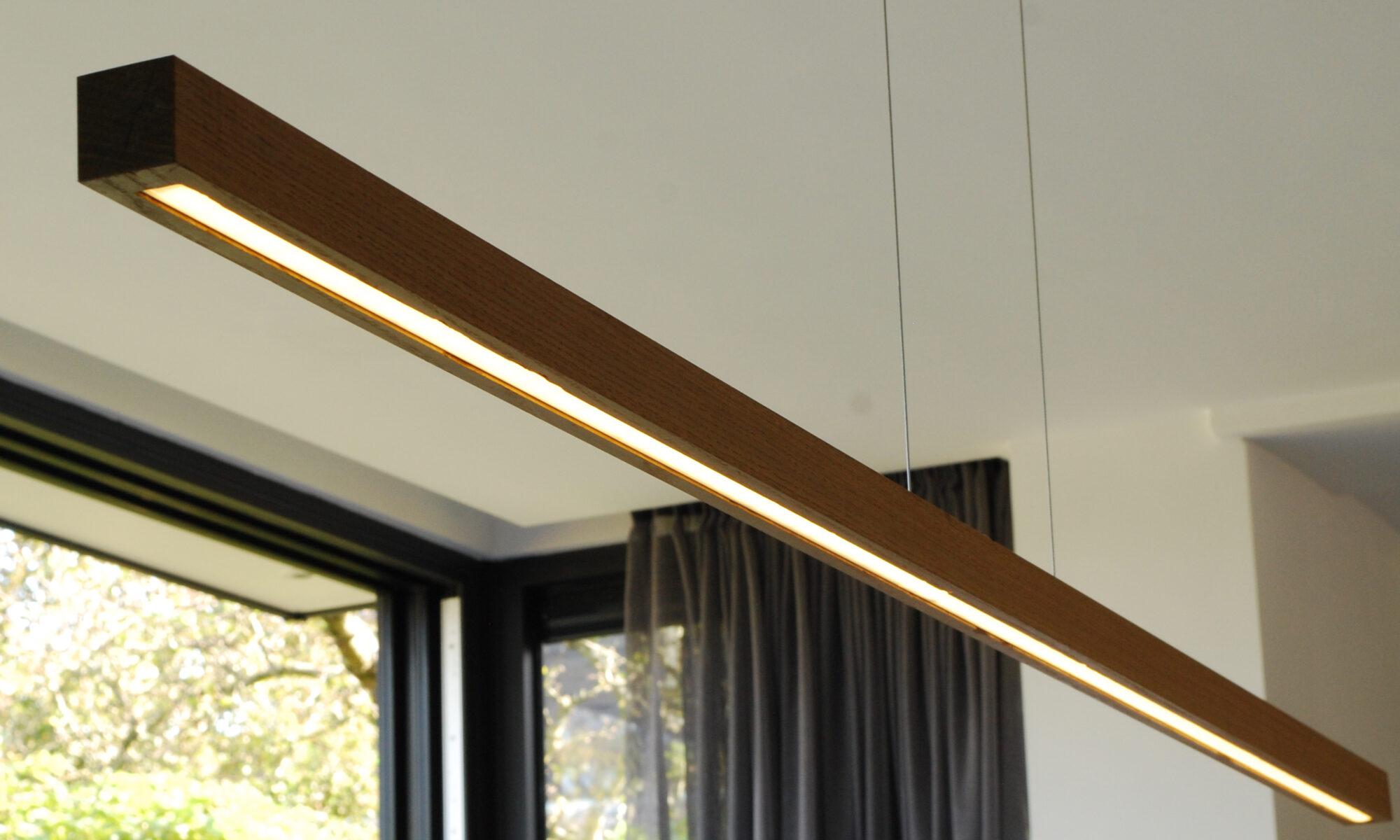 hanglamp-hout-balk